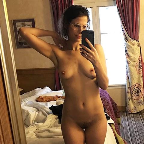 Megan Neuringer Nude images (#Hot 2020)