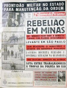 http://www.parana-online.com.br/media/uploads/2012/marco/31-03-12/cid1310312.jpg