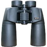 Cassini - 7.5 x 50 Binoculars - Black