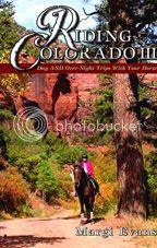 photo riding Colorado III Front cover.jpg