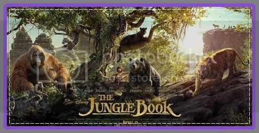 jungle-book-movie-007.jpg