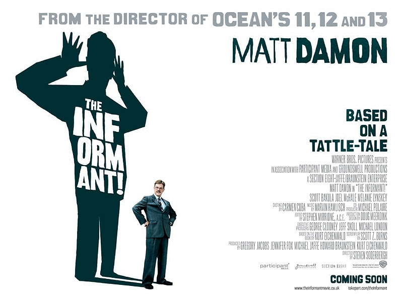 http://geekonfilm.files.wordpress.com/2009/07/the-informant-poster2.jpg