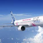 Airbus announces A321XLR - International Flight Network