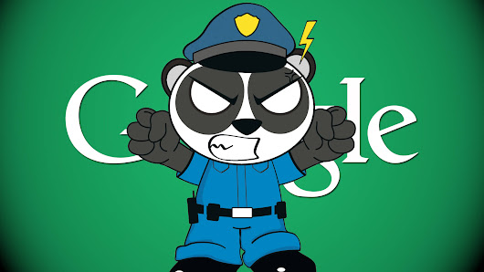 What Happened To The Google Panda 4.2 Update? Did It Make A U-Turn?