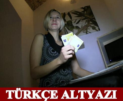 Türkçe Altyazı Porno Fake Taxi Türkçe HD Porno izle