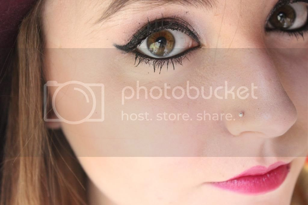 photo Day3-MakeupEyesampLips.jpg