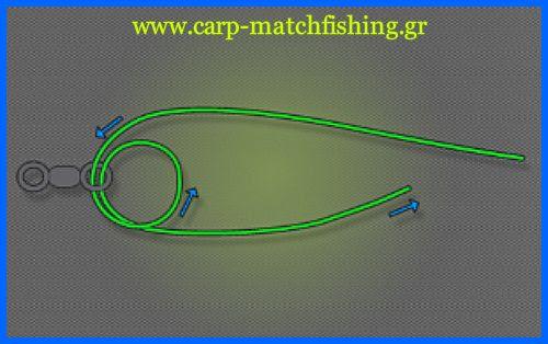 grinner-knot-1.jpg/www.carp-matchfishing.gr/knots
