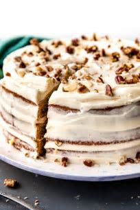 25  best Banana cake recipes ideas on Pinterest   Banana