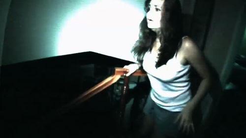 http://screenrant.com/wp-content/uploads/paranormal-activity.jpg