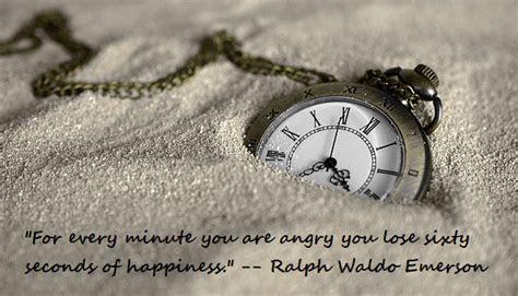 kata mutiara bahasa inggris tentang membuang waktu