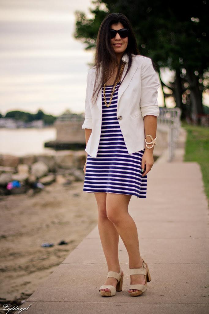 the white stripes-2.jpg