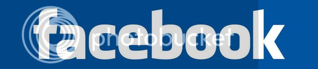 Add us in Facebook
