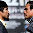 Manny Pacquiao-Juan Manuel Marquez IV Marks End of One of Boxing's 'Greatest Rivalries'