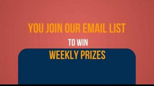 Nj Lottery Post Net