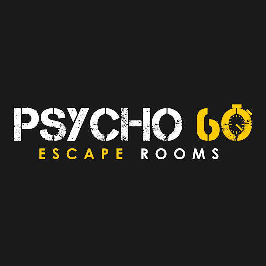 Careers at Psycho 60