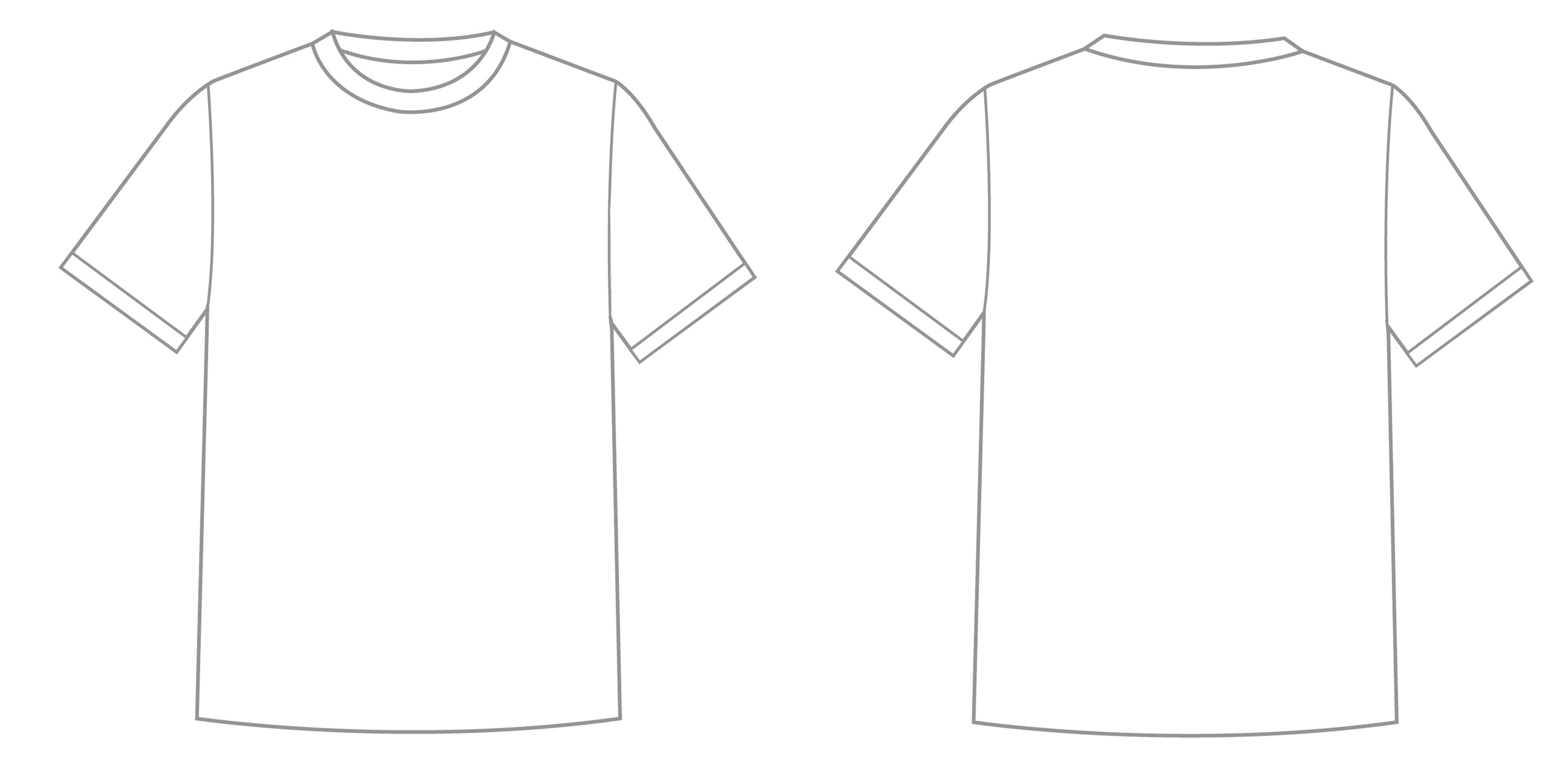 Create At Shirt Template Togowpartco - roblox shirt templates magdalene projectorg
