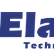 Glass Science Course | Glass Technology Course at Elan