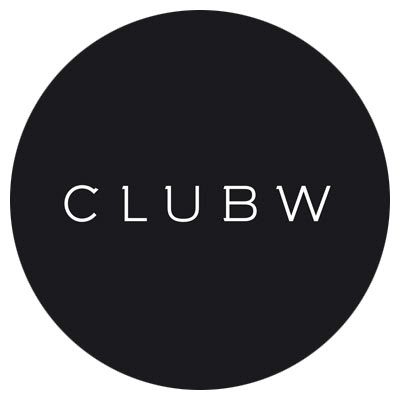 Signing Up For The Club W Wine Club - Wine Of The Month Club Reviews
