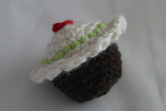 cupcake fancy side