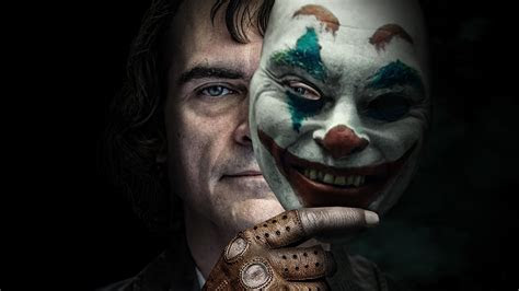 joker    hd movies  wallpapers images
