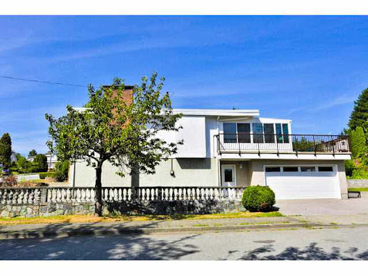 2636 ELLERSLIE Avenue in Burnaby: Montecito House for sale (Burnaby North)  : MLS(r) # R2016378