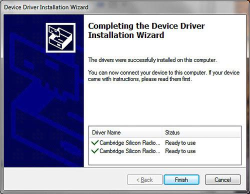 Sena SMH10 Firmware Update v4.1