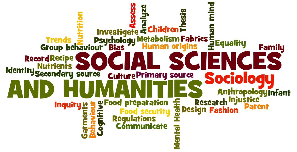 Landasan Filosofis Penelitian Sosial