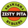 A Reasonable Halal Catering Service in Burlington – Zestypita – Medium