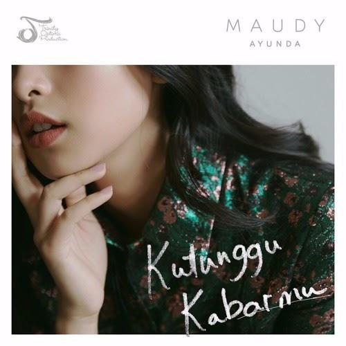 Dawload Lagu Mp3 Tamvan: Download Lagu Maudy Ayunda