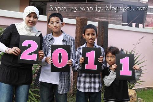 newyear2011_07