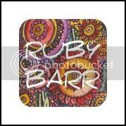 Ruby Barr