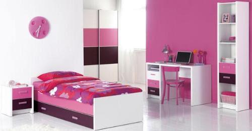 Teens Room   Teens Room Decoration   Teen Room Decor   Teenage ...