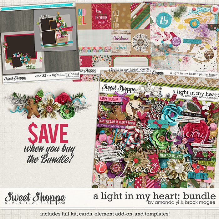 http://www.sweetshoppedesigns.com/sweetshoppe/product.php?productid=32846&cat=790&page=1
