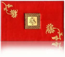 Wedding Cards in Kolkata   Wedding Invitation Card