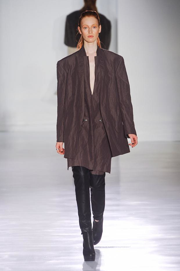 jeremy-laing-autumn-fall-winter-2012-nyfw23