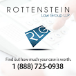 Four Patients Die in Xarelto Study of 1,000, Notes Rottenstein Law Group LLP