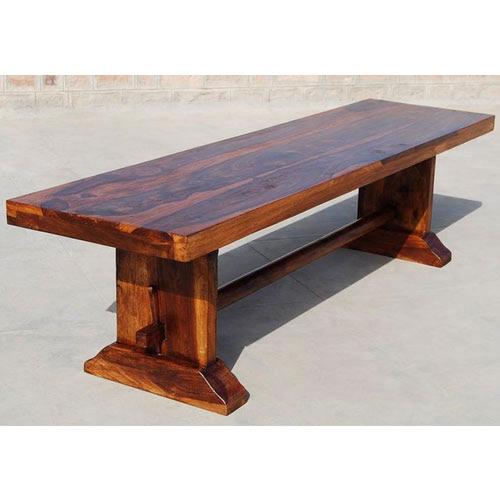 wooden bench plans indoor | Best Woodworking Projects