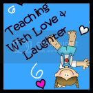 TeachingWithLoveandLaughter