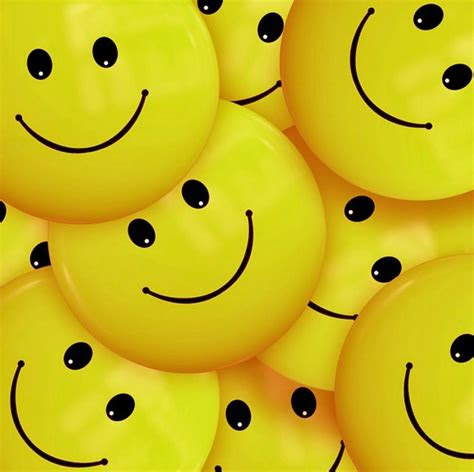 cute smiley wallpapers  mobile images  hd