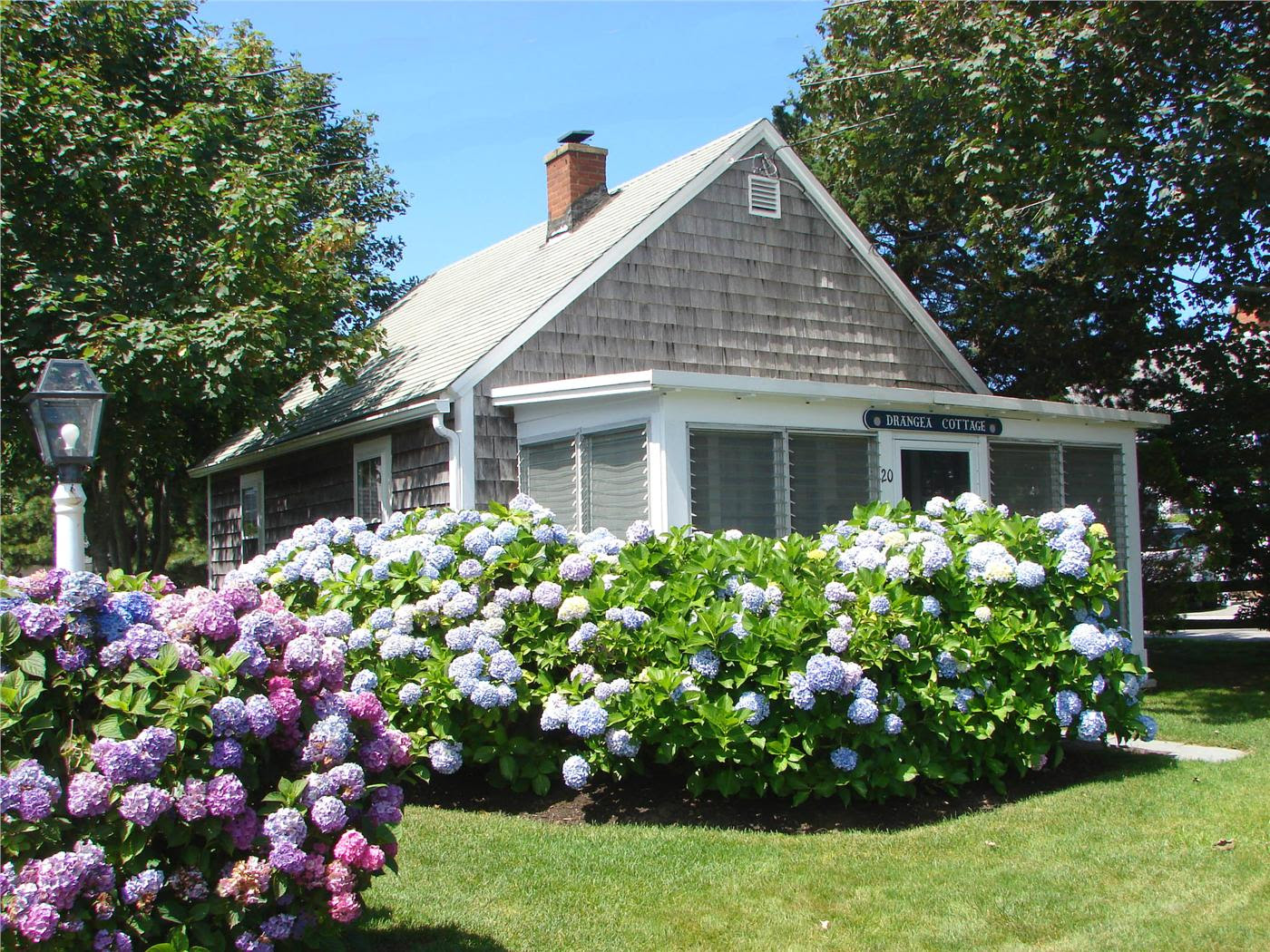 Harwich Vacation Rental home in Cape Cod MA 02646 One