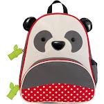 Skip Hop Zoo Backpack Panda