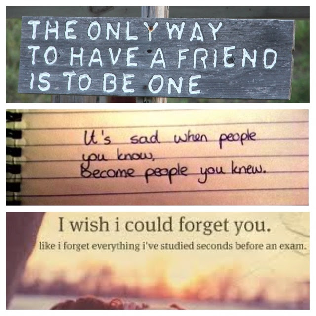 Quotes About Lost Friends Death 17 Quotes