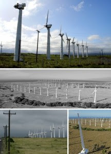 abandoned_southpoint_wind_farm