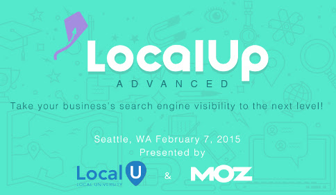 The #LocalUp Advanced 2015 Agenda Is Here