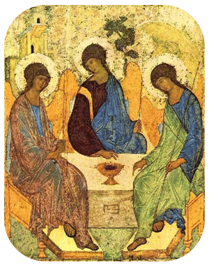 Περί Θεολογίας. Έκθεσις συνοπτική των αρχών της Ορθοδόξου Θεολογίας εις κεφάλαια ΙΒ'