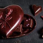Il est toujours temps pour la Saint-Valentin