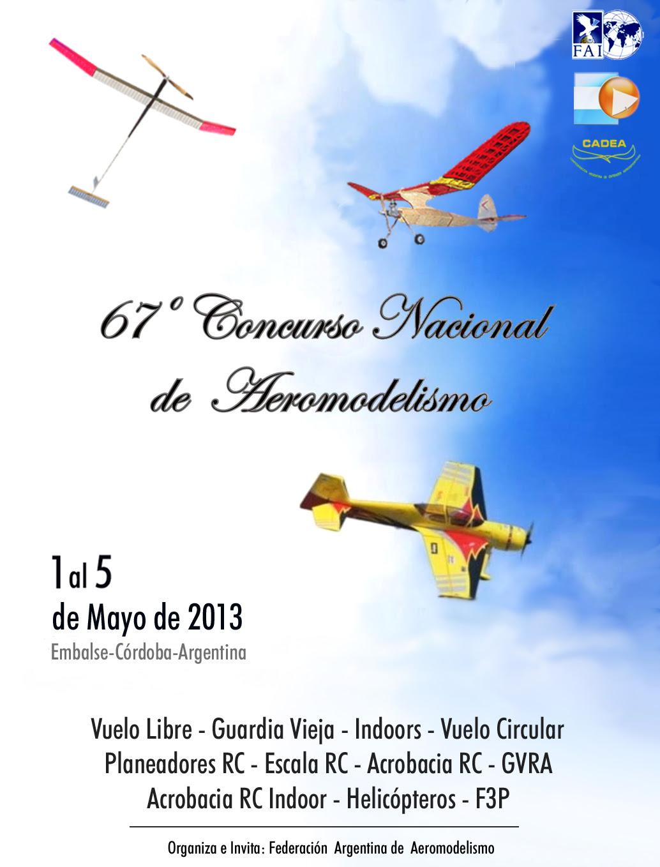http://volarlibremente.files.wordpress.com/2013/01/nacional-013.jpg