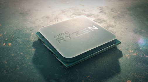 AMD announced new details on its upcoming Ryzen 3 CPU family at CES 2019.