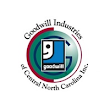 Current Career Opportunities at Goodwill Industries of Central North Carolina