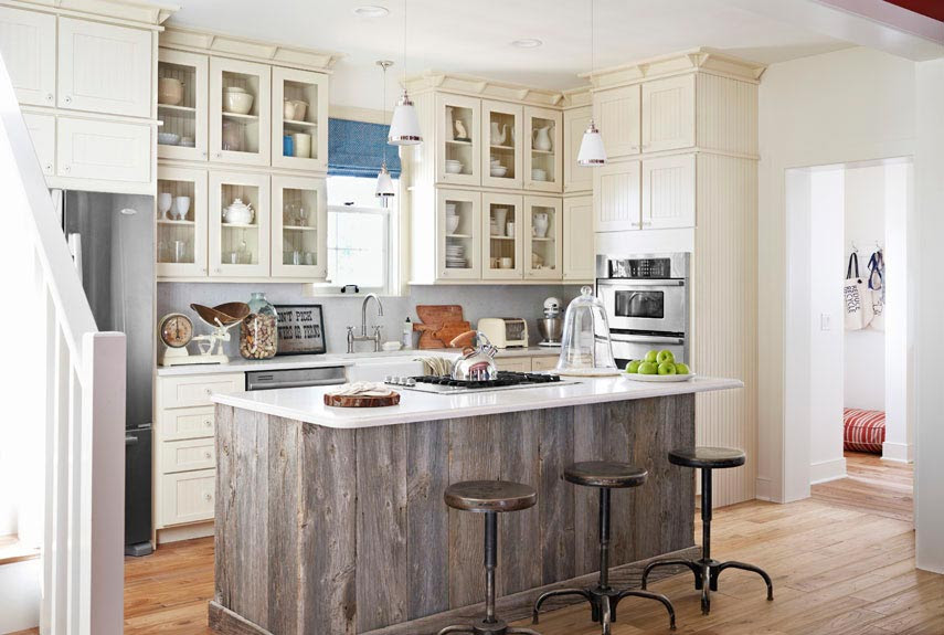 Kitchen Kitchen Island Incredible On Inside Islands 6 Kitchen Island Brilliant On With Regard To Don T Make These Design Mistakes 22 Kitchen Island Excellent On For 13 Ways To Make A
